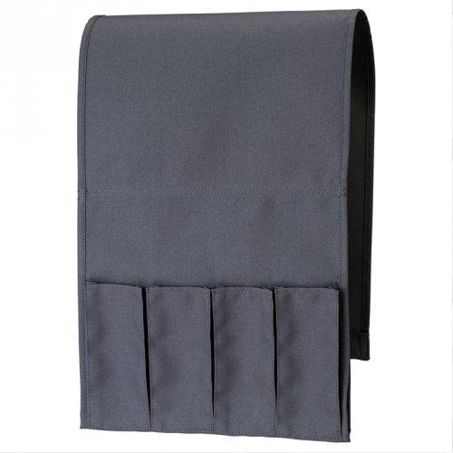 沙发储物袋