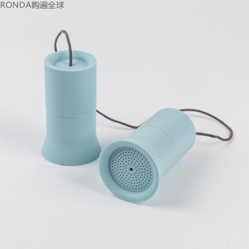 红点奖|鞋柜除湿器鞋子除菌干燥器