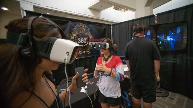 vr,虚拟现实2