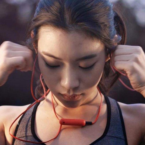 有线秒变无线 击音有线耳机蓝牙转换器听键A1