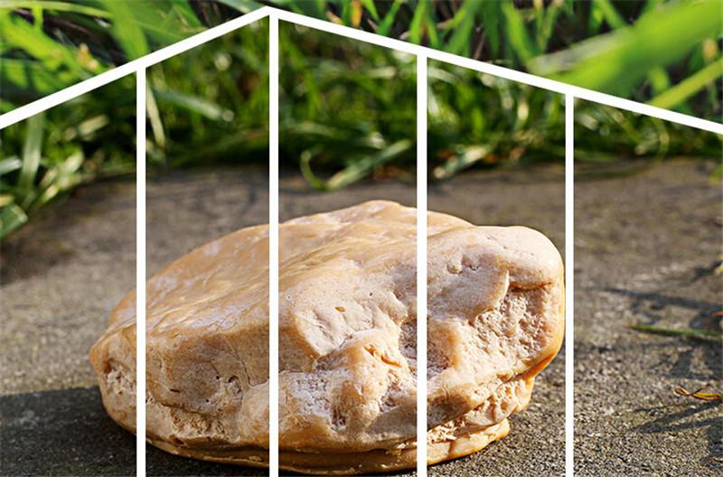 石头橄榄古皂3