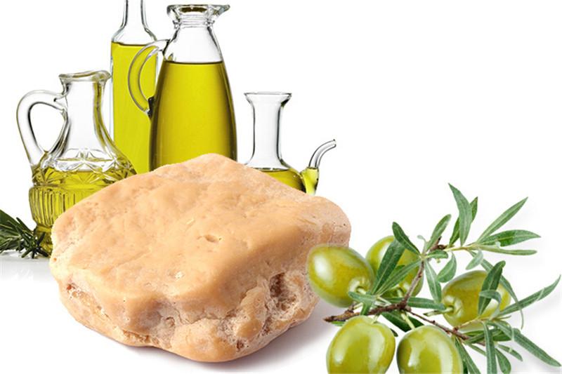 石头橄榄古皂1