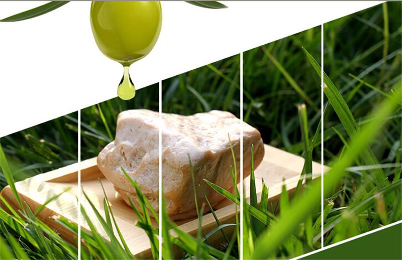 石头橄榄古皂2