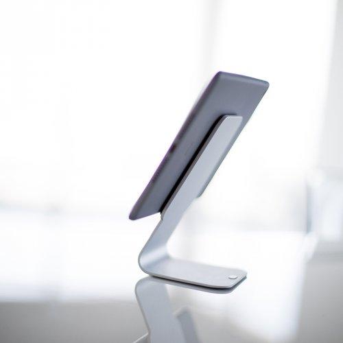 Slope多功能懒人手机平板电脑支架