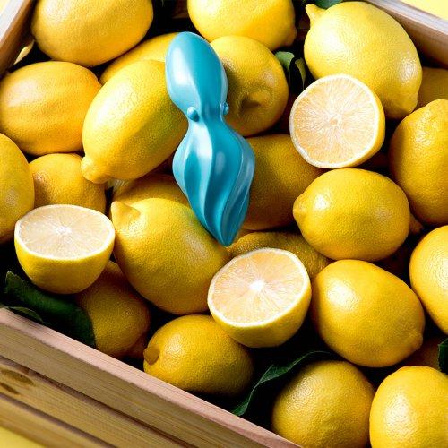OCTO 创意章鱼爪柠檬压榨器