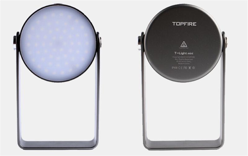 mini多用途LED照明灯 3