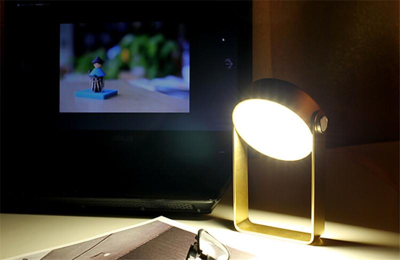 mini多用途LED照明灯1