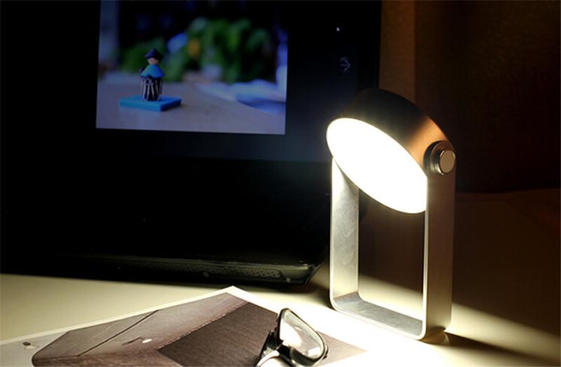 mini多用途LED照明灯 2