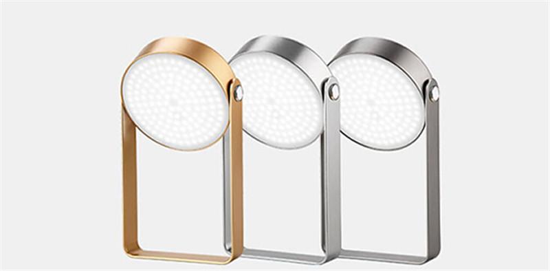 mini多用途LED照明灯 4