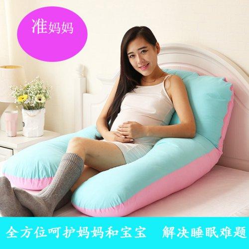 送给孕妇创意实用准妈妈朋友浪漫家居用品
