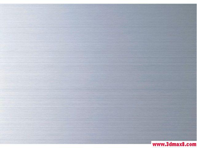 以下为3d不锈钢材质贴图